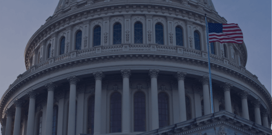 The Federal RPA Playbook