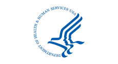 usa-department-of-health-human-services-hhs-logo